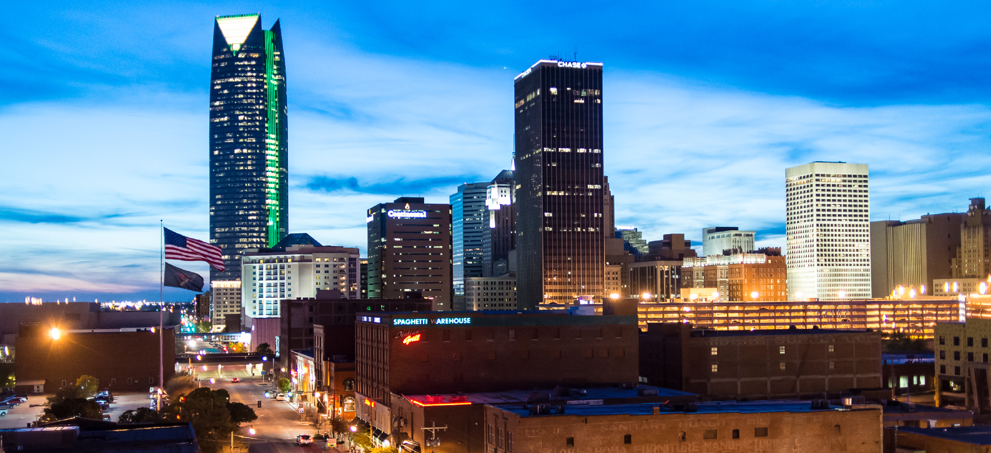 Oklahoma CPA CPE Requirements