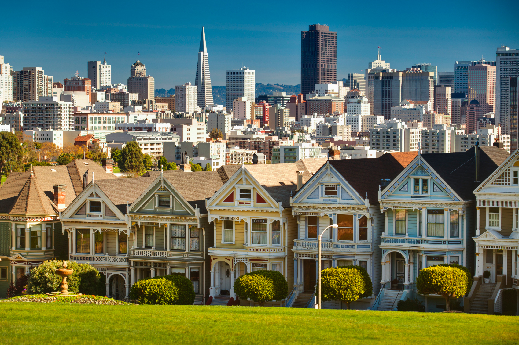 California CPA CPE Requirements