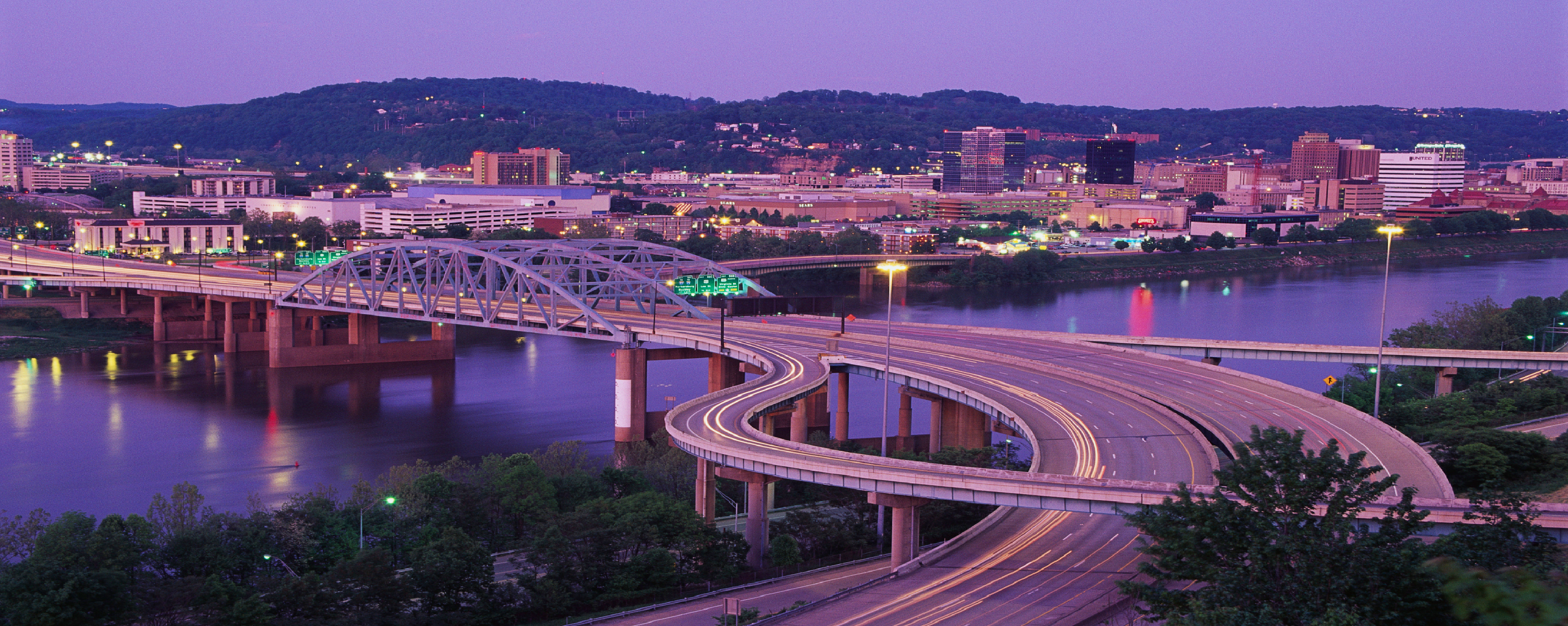 West Virginia CPE Requirements